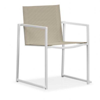 Outdoor Chairs Najmi Furniture