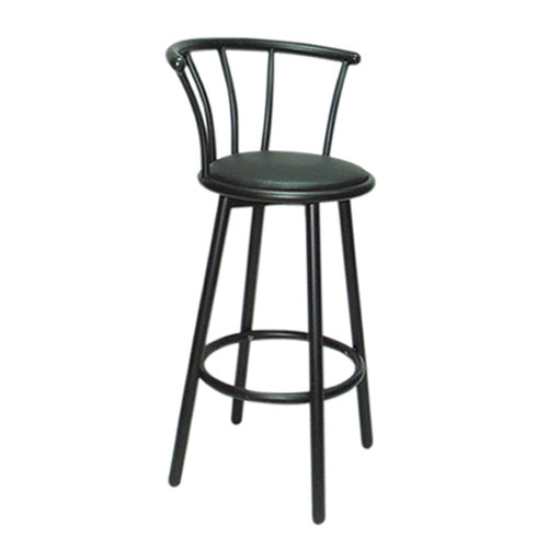 Barstool BSTI Steel Powder Coated