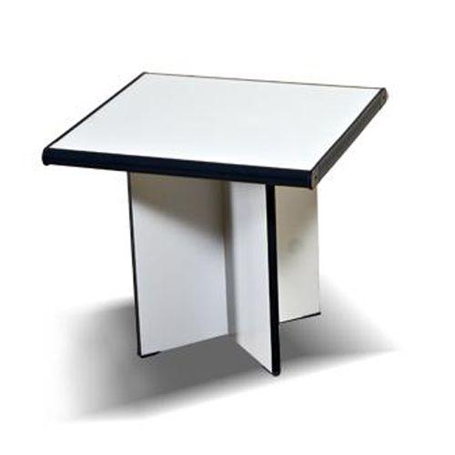Coffee Table CF58