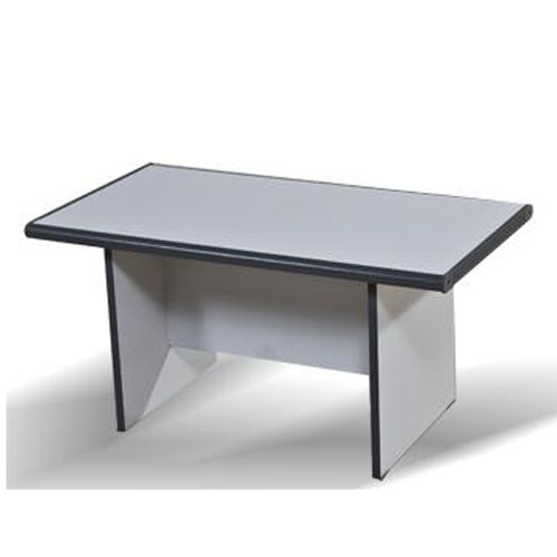 Coffee table CF98