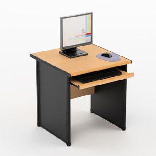 Computer Desk CD300