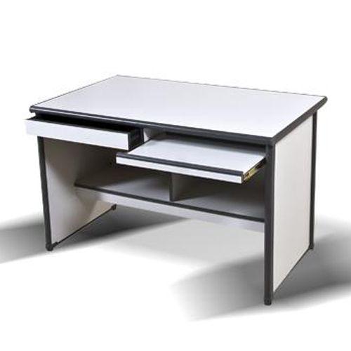 Computer Desk CD801