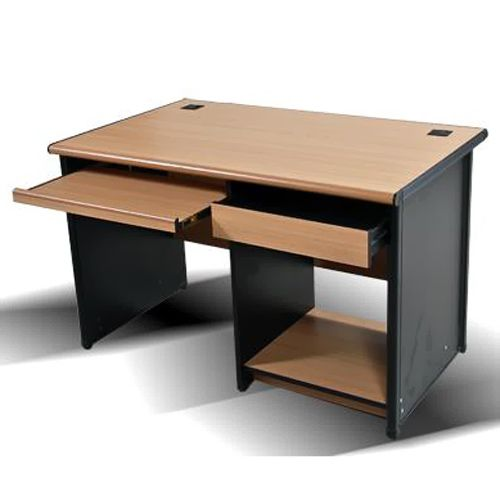Computer Table CD301