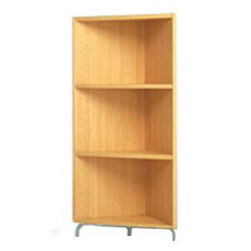 Corner Shelving Unit