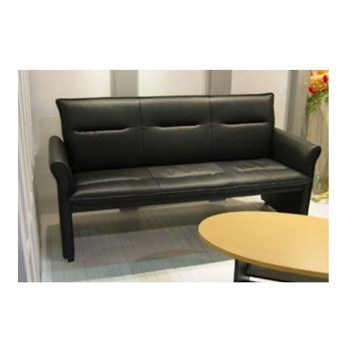 Divano executive sofa