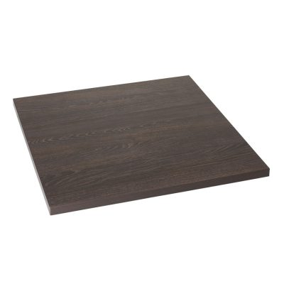 restaurant table top furniture