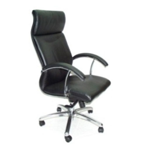 Emerald Executive High back chair