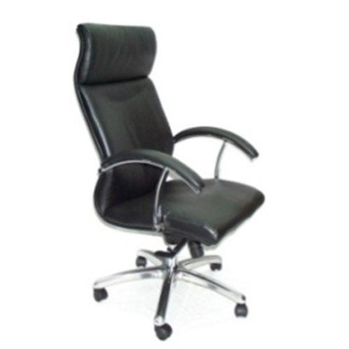 Emerald Executive High back chair