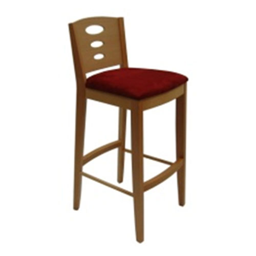 Eva Bar Stool Beach