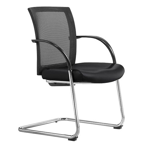 Executive Mesh  Visitor chair