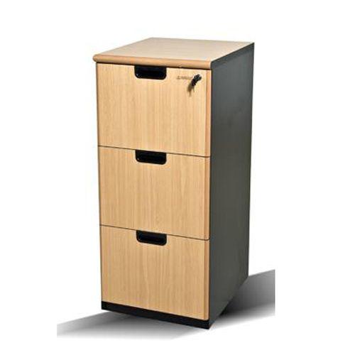 Filing Cabinet FL1733