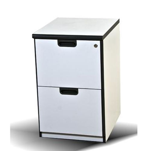 Filing Cabinet FL1782