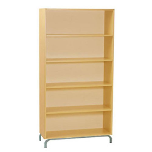 Four Shelf Storage Unit