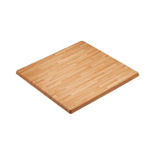 ISOTOP Butcher Block