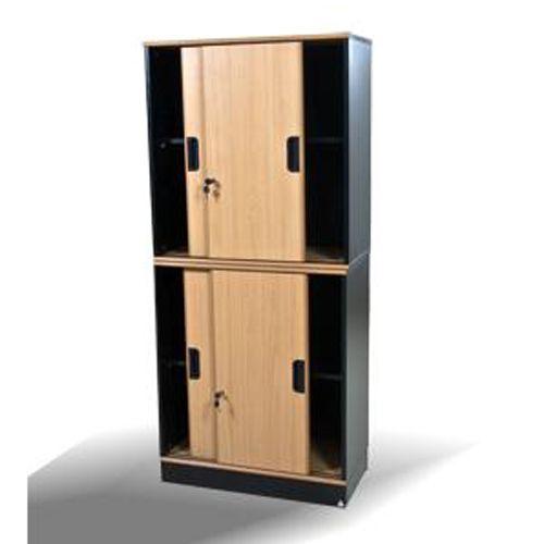 Medium Storage Unit Sliding Door x 2
