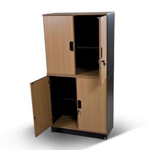 Medium Storage Unit Swing door x 2
