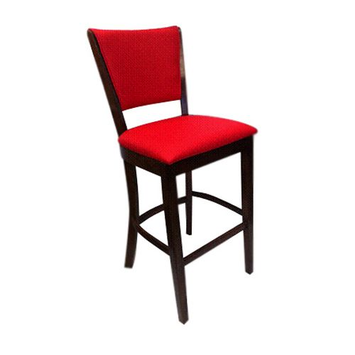 Nino Bar  Stool