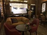 cafe lounge chairs at Najmi furniture