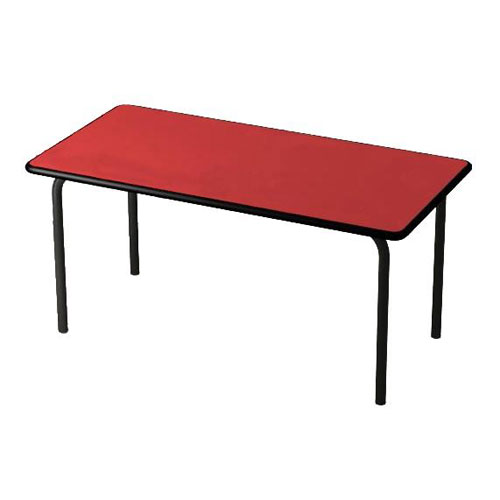 Rectangular Table  -Model REC12632