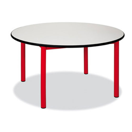 Round Table - Model ROU50