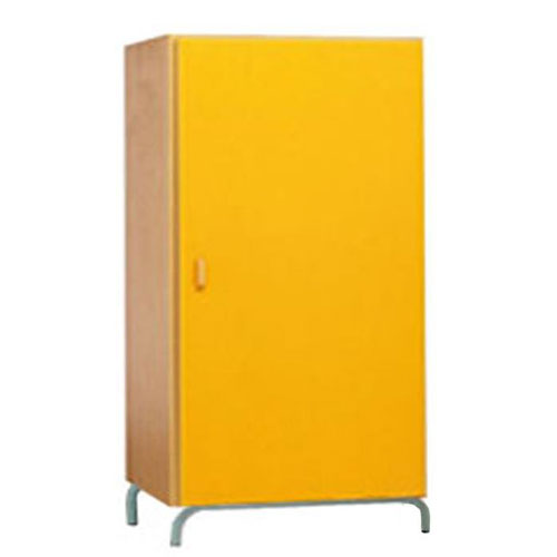 Single Door Storage Unit