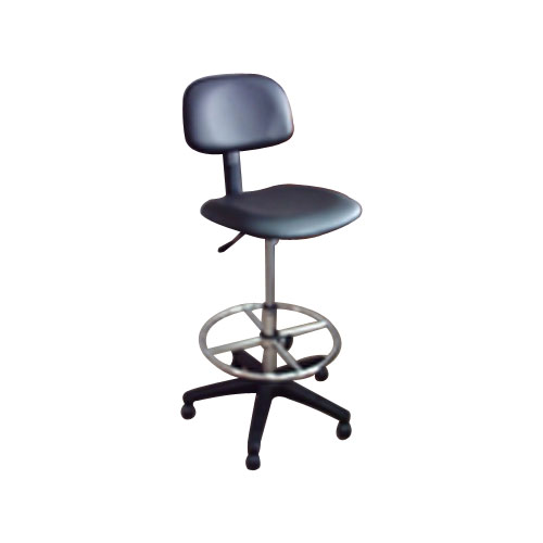 Tipo Counter Chair