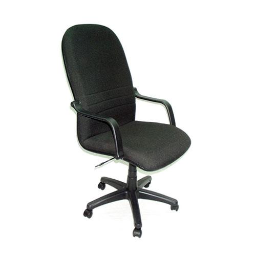 Topaz High Back Chair