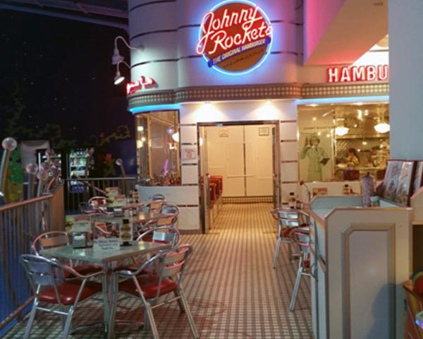 Outfoor restaurant  furniture in UAE