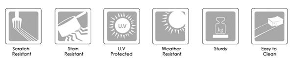 Versatop-features-1