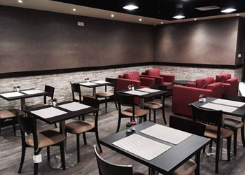 Restaurant furniture, Office Furniture, Cafe & Canteen
