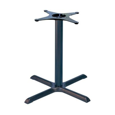 Table Base Classic Large