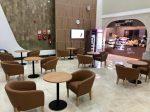 restaurant furniture Saudi Arabia
