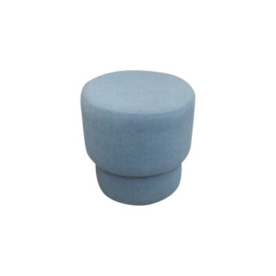 Cafe Furniture Pouff & Ottomans