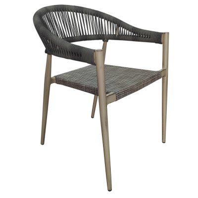 restaurant outdoor chairs